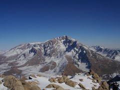 Paraw by <b>Iman Rezaei</b> ( a Panoramio image )