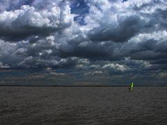 Viharlovas by <b>Ponty Istvan</b> ( a Panoramio image )