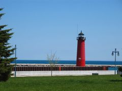 Light House by <b>D200DX</b> ( a Panoramio image )