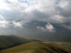На холме by <b>Tikhon Butin</b> ( a Panoramio image )