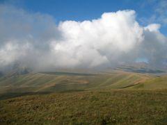 Облако by <b>Tikhon Butin</b> ( a Panoramio image )