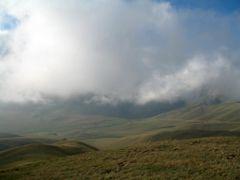 Вид в долину by <b>Tikhon Butin</b> ( a Panoramio image )