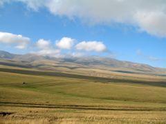 Равнина by <b>Tikhon Butin</b> ( a Panoramio image )