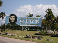LA HABANA, CUBA by <b>paoloanselmino</b> ( a Panoramio image )