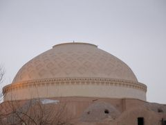 Без названия by <b>Mohammad Farkoosh</b> ( a Panoramio image )