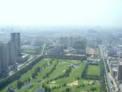 Harbin International Golf Club by <b>August</b> ( a Panoramio image )