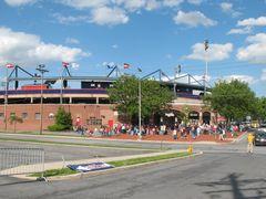 First Energy Stadium by <b>sacoo</b> ( a Panoramio image )