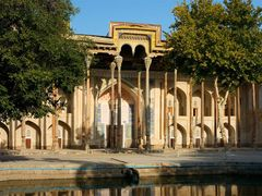 YD_Ouzbekistan - Boukhara 9 by <b>yves75</b> ( a Panoramio image )