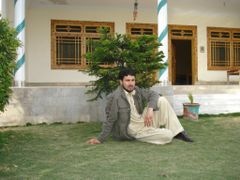 Sami Drosh NWFP Pakistan by <b>Sami Ullah</b> ( a Panoramio image )