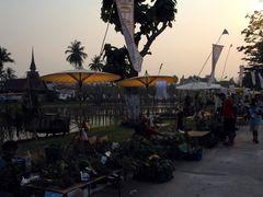 Thailand - Muang Sukhothai by <b>© Sonny?</b> ( a Panoramio image )