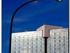 edificio del 3° millenio by <b>patano</b> ( a Panoramio image )