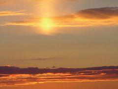 mb - 21- Sunset by <b>? Swissmay</b> ( a Panoramio image )