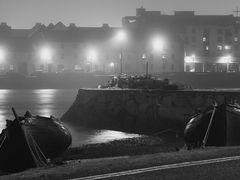 Galway - Claddagh_1 by <b>kamil krawczak</b> ( a Panoramio image )