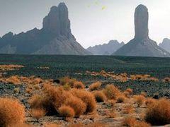 Afara by <b>Kurl</b> ( a Panoramio image )