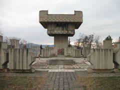 Kosturnica Kavadarci by <b>KTKavadarci</b> ( a Panoramio image )