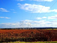 DSCF1704 by <b>John Bentley</b> ( a Panoramio image )
