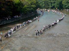 ??? by <b>Gon Nagoya</b> ( a Panoramio image )