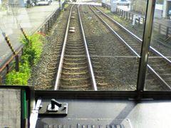 Без названия by <b>Kuboshi</b> ( a Panoramio image )
