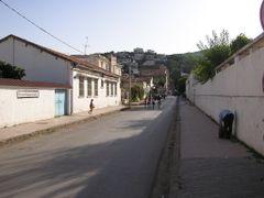 Tabarka by <b>pepanos</b> ( a Panoramio image )