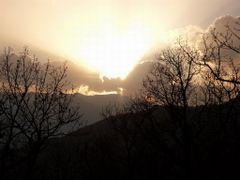 "Манастир ""Рождество на Пресвета Богородица"", Согле by <b>Jack Samurai</b> ( a Panoramio image )"