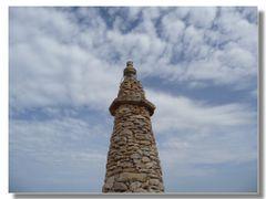verso il cielo! by <b>Rafl</b> ( a Panoramio image )