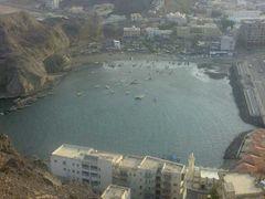 aden new by <b>bassem.alwan</b> ( a Panoramio image )