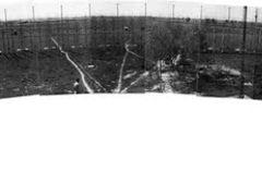 панорама площадки by <b>Ursus_M</b> ( a Panoramio image )