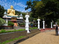 Golden Budha... by <b>S?ren Terp</b> ( a Panoramio image )