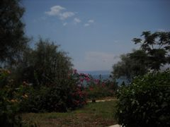 View from hotel room setting by <b>Dr.Azzouqa</b> ( a Panoramio image )