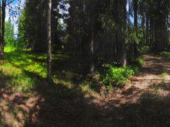 Varisniemea by <b>junkohanhero</b> ( a Panoramio image )