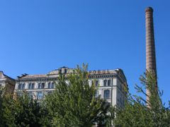 Old Mill`s House (.. & the people) by <b>George Alexandru Marinescu</b> ( a Panoramio image )