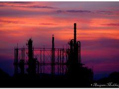 Industrialisation ©Anupam by <b>Anupam Mukherjee</b> ( a Panoramio image )