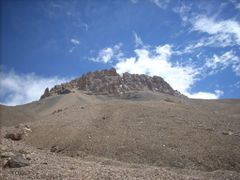 col bell tash rabat by <b>kleman</b> ( a Panoramio image )