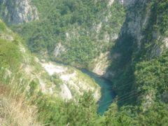 A Tara foly? by <b>pusk?sarnold</b> ( a Panoramio image )
