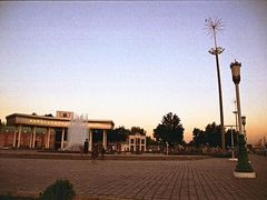 andijon by <b>nemmat</b> ( a Panoramio image )