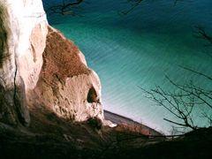 M?ns Klint by <b>lauicek</b> ( a Panoramio image )
