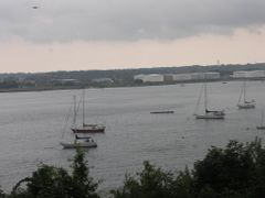 Eastern Promenade - PWM by <b>Skat Eye</b> ( a Panoramio image )