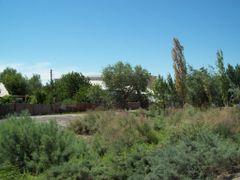 За деревьями дом моего детства by <b>Gleb Kamaletdinov</b> ( a Panoramio image )