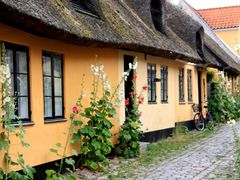 *Cosy old house* Drag?r by <b>ka9894</b> ( a Panoramio image )