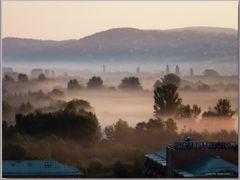 Sunrise devotion- Napkelte ahitat by <b>Lne Zana Judit</b> ( a Panoramio image )