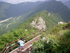 ???(???)567m-Changwon Korea by <b>???</b> ( a Panoramio image )