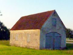 The small house by <b>thor@odin™</b> ( a Panoramio image )