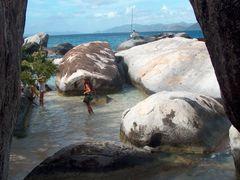 Las Baneras 1 by <b>VIAJERO22</b> ( a Panoramio image )
