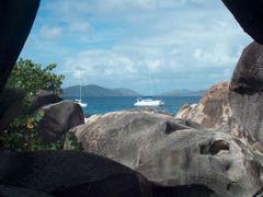 Las Baneras 2 by <b>VIAJERO22</b> ( a Panoramio image )