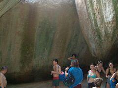 Las Baneras 4 by <b>VIAJERO22</b> ( a Panoramio image )