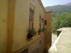 masoole by <b>mehdi moghadas</b> ( a Panoramio image )