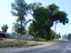 2010/07/24 by <b>Ден_341</b> ( a Panoramio image )