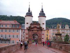 Karl-Theodor-Brucke by <b>vaidajozsef</b> ( a Panoramio image )