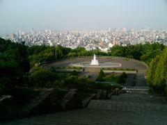 Без названия by <b>keecyan</b> ( a Panoramio image )