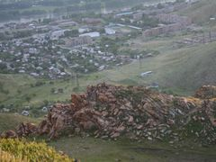 Без названия by <b>alexey.tuzoff</b> ( a Panoramio image )